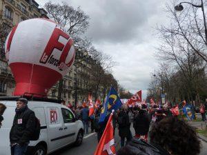 MANIF PARIS3