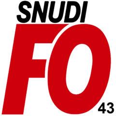 SNUDI FO 43